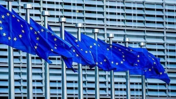 اتحادیه اروپا: اولویت ما بازگشت آمریکا به برجام است
