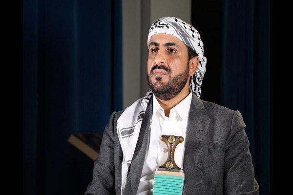 متجاوزان سعودی منتظر پاسخ های متقابل باشند
