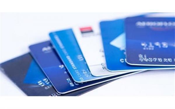 تمدید تاریخ انقضای کارت های بانکی بدون احتیاج به مراجعه