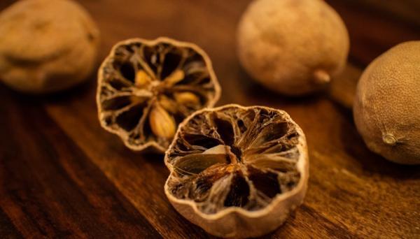 دریافت تلخی لیمو عمانی به 3 روش آسان