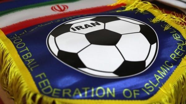 بله بی سروصدای ایران به عربستان؟