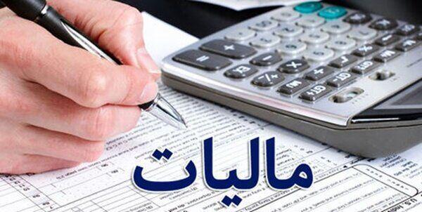خبرنگاران معاون امور مالیاتی: وصول درآمدهای مالیاتی در سال 99 محقق شد