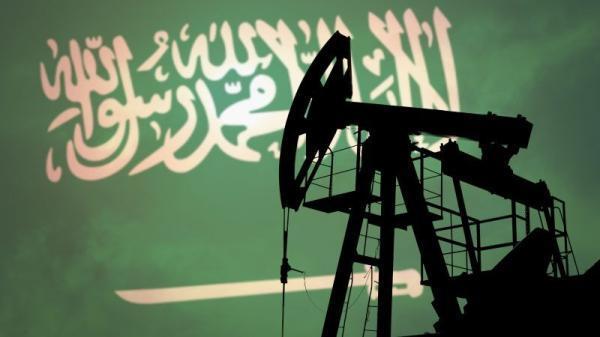 عربستان نفت مورد احتیاج خریداران آسیایی در مه را تامین می نماید