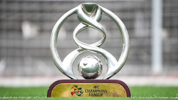 قوانین جدید لیگ قهرمانان آسیا معین شد