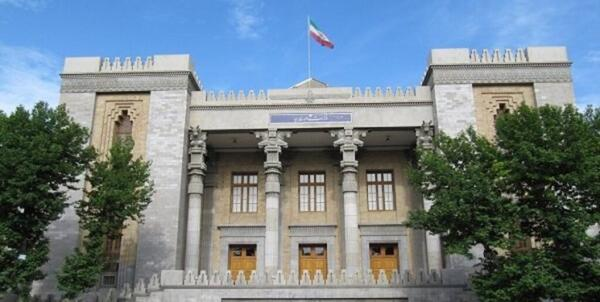 وزارت امور خارجه ایران: بحران یمن راهکار نظامی ندارد