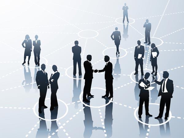 میزبانی اجلاس جهانی نوآوری از شرکت های دانش بنیان و خلاق ، فرصتی برای گسترش تعاملات فناورانه فراهم شد