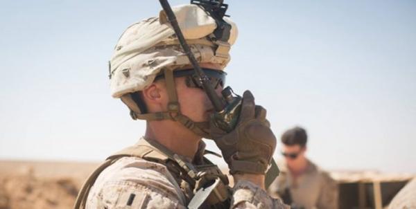 عراق؛ برقراری تدابیر امنیتی بی سابقه در پایگاه هوایی عین الاسد