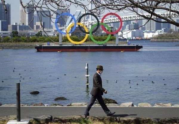 پاداش سرمربیان در المپیک و پارالمپیک توکیو چقدر است؟