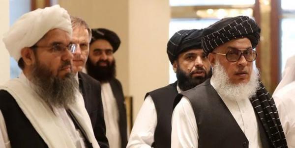 طالبان: تهدیدی متوجه دیپلمات های خارجی در افغانستان نیست
