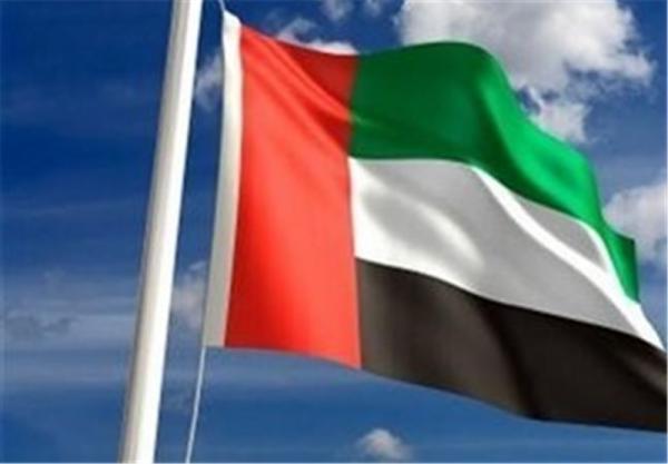 انتخاب امارات به عنوان عضو غیر دائم شورای امنیت
