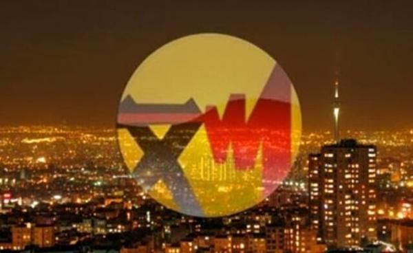 جدول قطعی برق تهران در آخر هفته