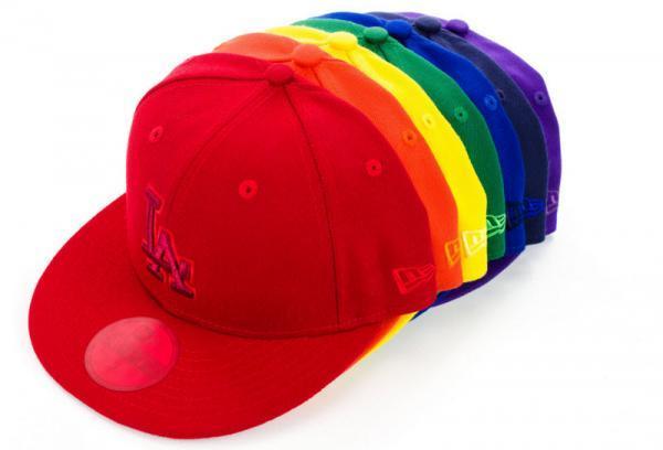 معمای تشخیص رنگ کلاه - آیا پاسخش را می دانید؟!