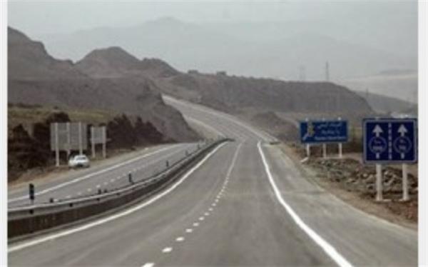 سرمایه گذاری 5.3 میلیارد دلاری ایران در افغانستان
