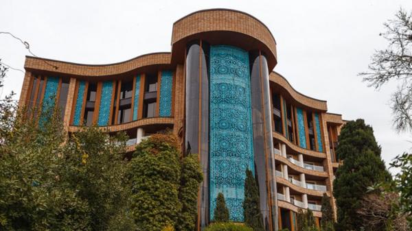 بهترین هتل های اصفهان برای بودجه های مختلف کدامند؟