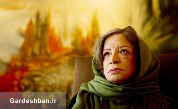 انتها انتظاری چند ساله، موزه ایران درودی ساخته می گردد