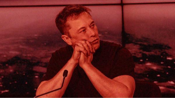 ایلان ماسک 20 میلیارد دلار از ثروتش را از دست داد!