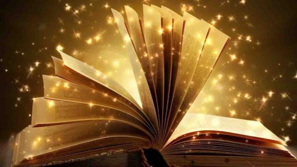 کتاب ها چند دسته دارند؟