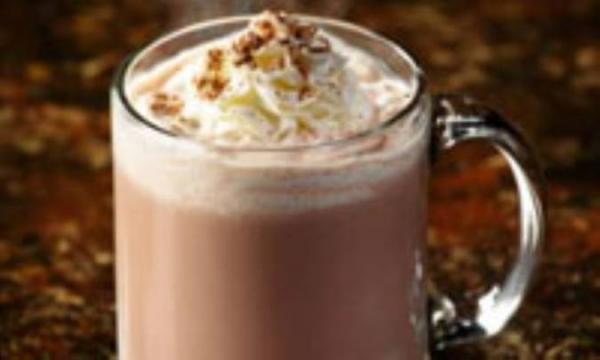 شیر کاکائو؛ خوب یا بد؟